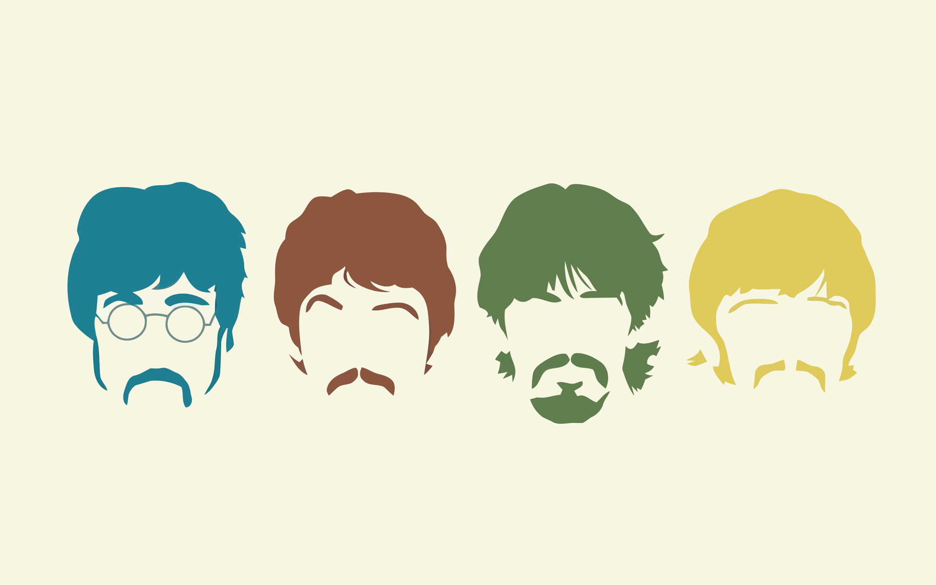 the beatles 10860