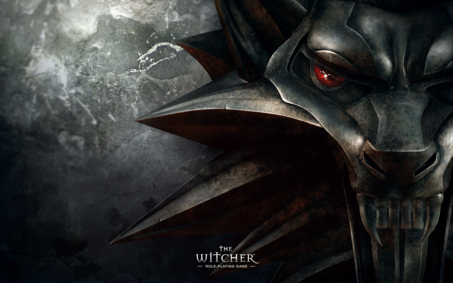 the witcher wallpaper 42023