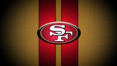 49ers Wallpaper 5248