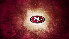 49ers Wallpaper 5249