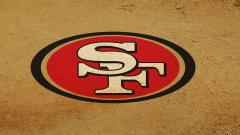 49ers Wallpaper 5251