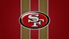 49ers Wallpaper 5252