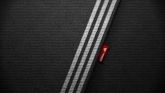 Adidas Wallpaper 8919