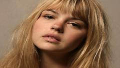 Aimee Teegarden Pictures 27769