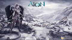 Aion Wallpaper 28751