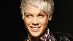 Alecia Beth Moore Wallpaper 19817