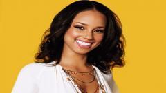 Alicia Keys 17373