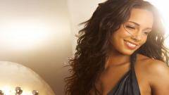 Alicia Keys 17379