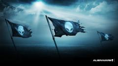 Alienware Wallpaper 4287