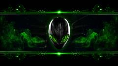 Alienware Wallpaper 4288