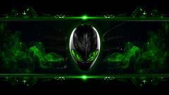 Alienware Wallpaper 4288