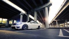 Amazing c63 AMG Wallpaper 32899