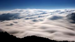 Amazing Cloud Wallpaper 21886