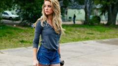 Amber Heard 12832
