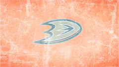 Anaheim Ducks Wallpaper 15355