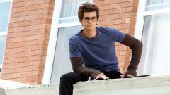 Andrew Garfield Wallpaper 23619