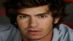 Andrew Garfield Wallpaper 23624