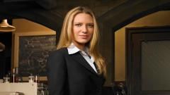 Anna Torv Pictures 40484