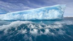Antarctica Wallpaper 28853