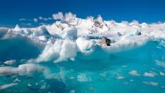 Antarctica Wallpaper 28856