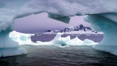 Antarctica Wallpaper 28863