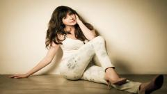 Anushka Sharma Background 21637