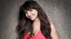 Anushka Sharma Wallpaper 21630