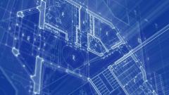 Architecture Wallpaper 9085