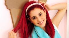 Ariana Grande Wallpaper 40140