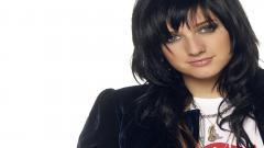 Ashlee Simpson Hot 27795