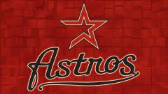 Astros Wallpaper 13663