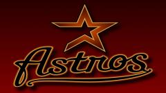 Astros Wallpaper 13664