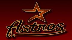 Astros Wallpaper 13664