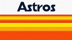 Astros Wallpaper 13665