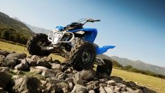 ATV 34095