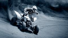 ATV Background 34104