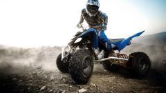 ATV HD 34101