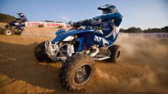 ATV Pictures 34102