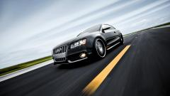 Awesome Audi Wallpaper 45038