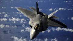 Awesome f22 Wallpaper 25854