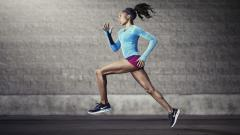 Awesome Fitness Wallpaper 42309