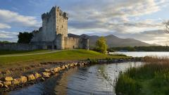 Awesome Ireland Wallpaper 21912