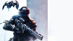 Awesome Killzone Shadow Fall Wallpaper 31272