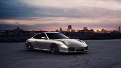 Awesome Porsche 911 20595