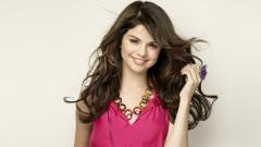Awesome Selena Gomez Wallpaper 18515
