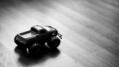 Awesome Toy Wallpaper 39314