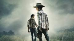 Awesome Walking Dead Wallpaper 40409