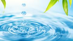 Awesome Water Wallpaper 29309