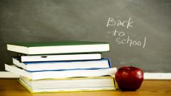 Back to School Wallpaper 25054