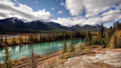 Banff 31369